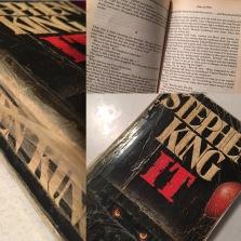 Stephen King it - adrik kemp